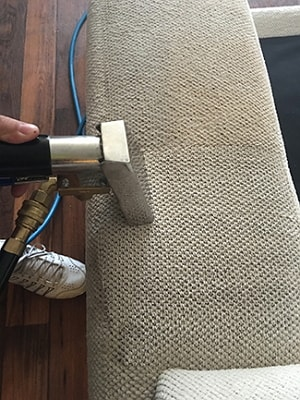 Clear Lake Texas upholstery cleaning