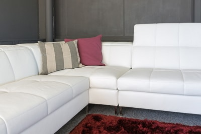 South Houston Texas upholstery cleaning