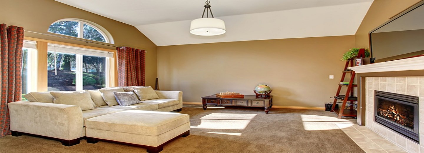 409 South Harris County carpet cleaning
