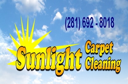 Carpet Cleaning Specials League City TX